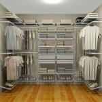 leroy-merlin-closet9