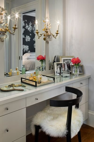 lovely-dressing-table3.jpg