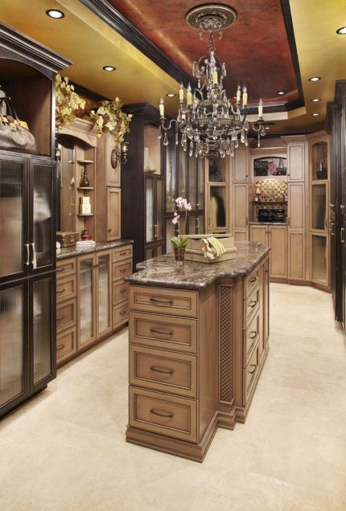 luxurious-walk-in-closet8