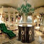 luxurious-walk-in-closet5