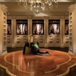 luxurious-walk-in-closet6