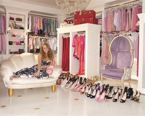 mariah-carey-closet3