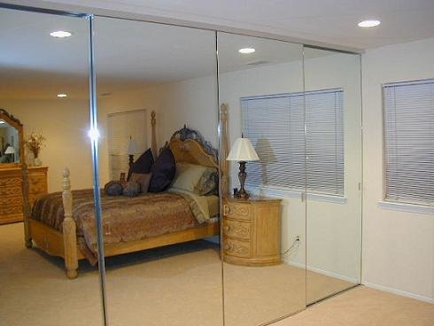 mirror-door3