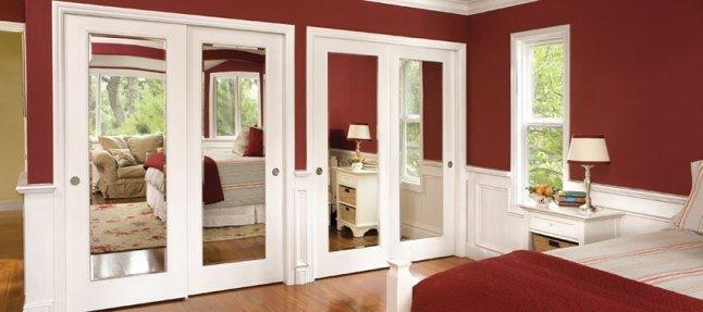 mirror-door4