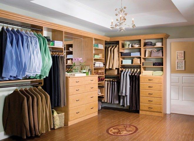 modern-closet2