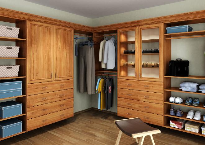 modern-closet9