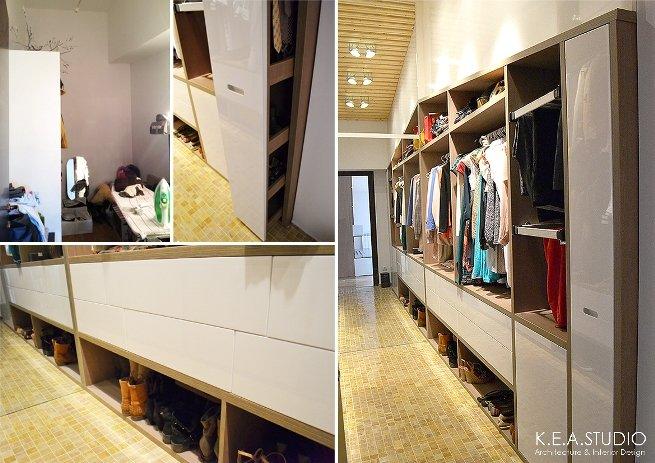 narrow-dressing-rooms4