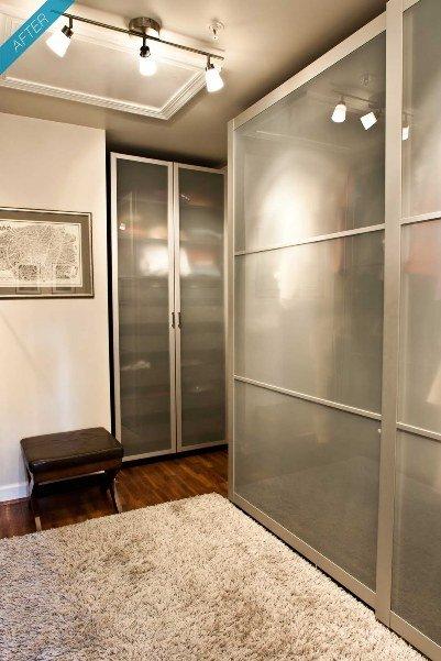 narrow-dressing-rooms9