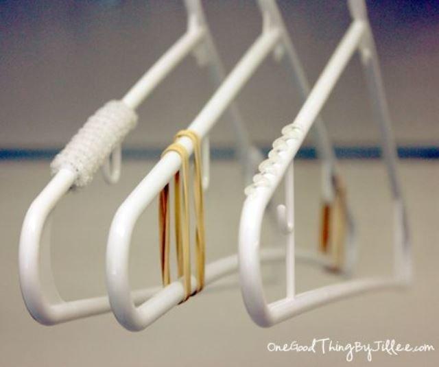 no-slip-hangers5