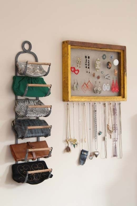 organized-jewelry-accessories2.jpg