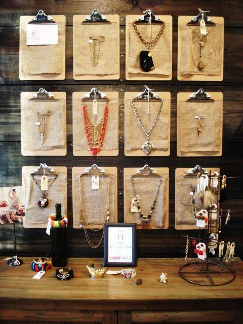 organized-jewelry-accessories7.jpg