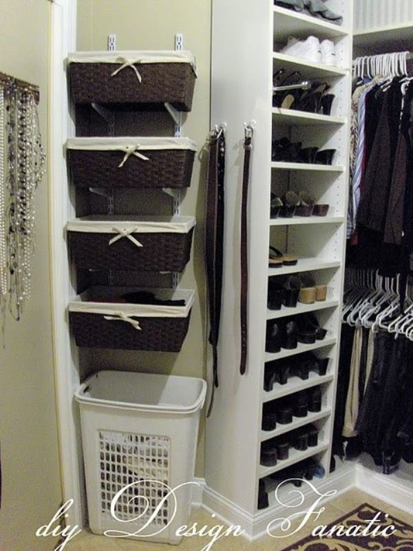 organized-walk-in3