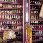 pink-closet
