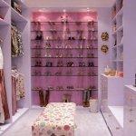 pink-closet1