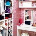 pink-closet2