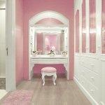 pink-closet3