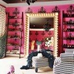 pink-closet5