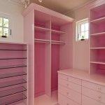 pink-closet6