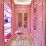 pink-closet7