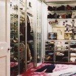 pink-closet8