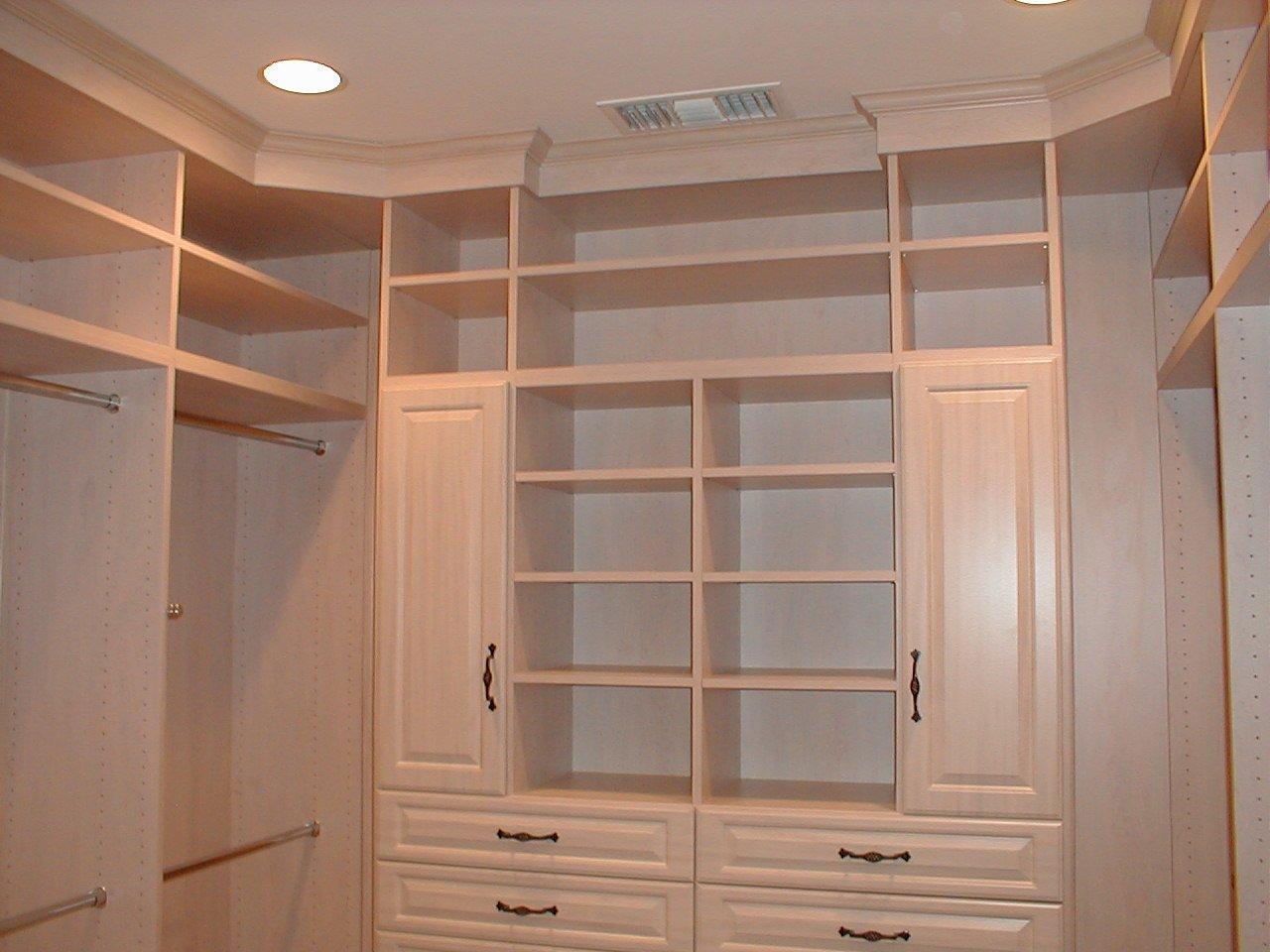 planning-closet2