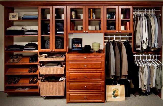 planning-closet4