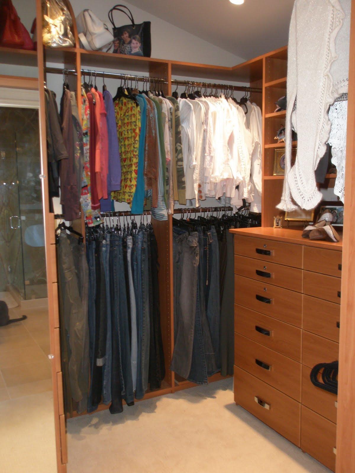 planning-closet6