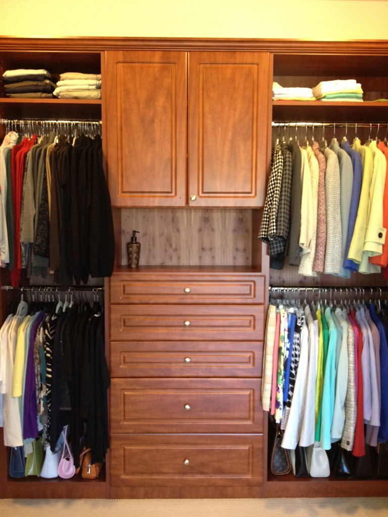 planning-closet7