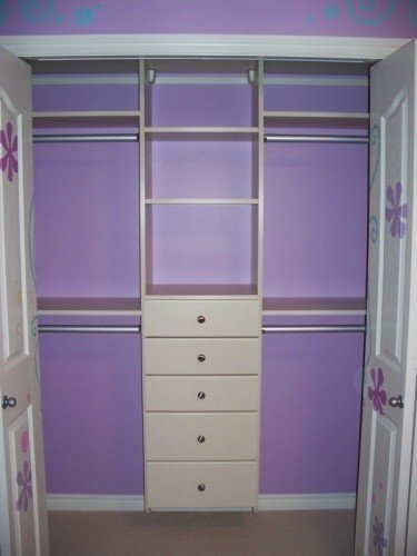 purple-walk-in-closet2