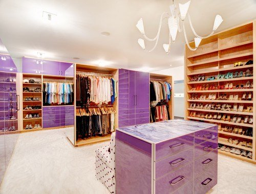 purple-walk-in-closet3