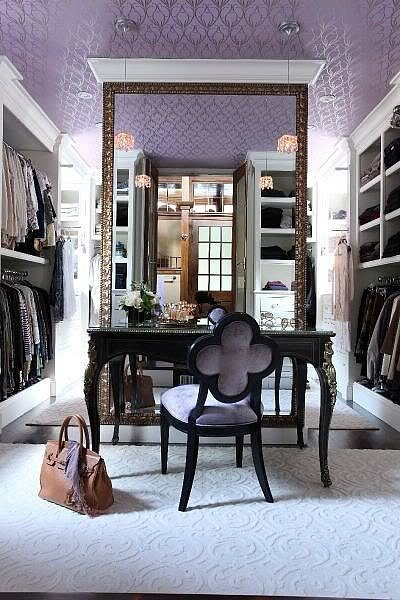 purple-walk-in-closet6