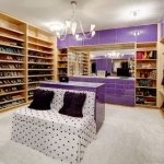 purple-walk-in-closet