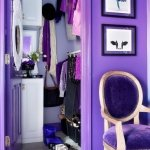 purple-walk-in-closet4