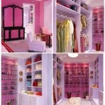 purple-walk-in-closet8