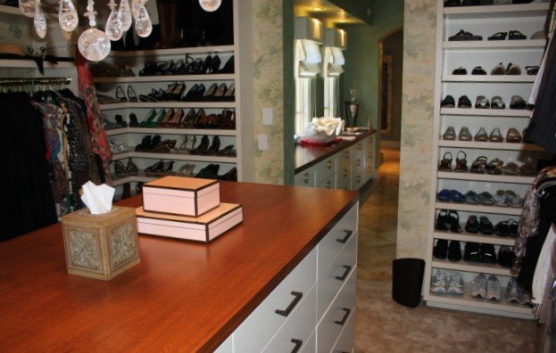 shoes-storage4