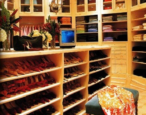 shoes-storage8