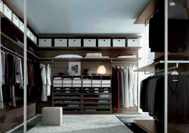 column-closet-system1