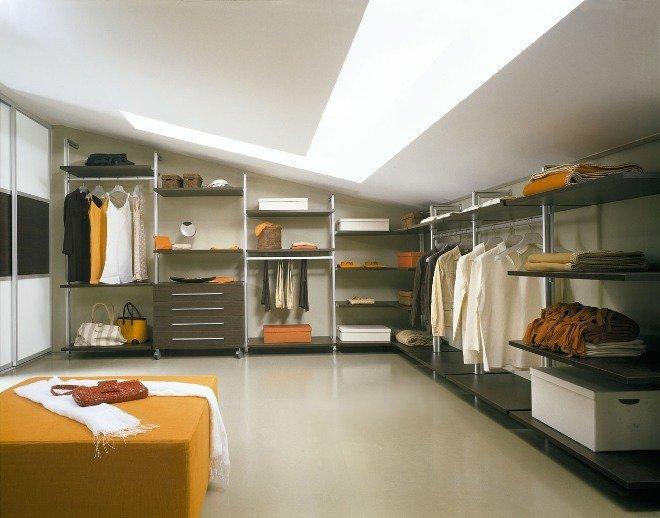 column-closet-system3