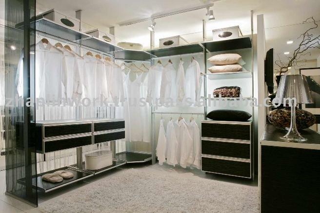 column-closet-system5