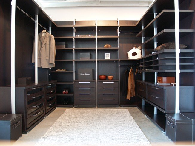 column-closet-system6