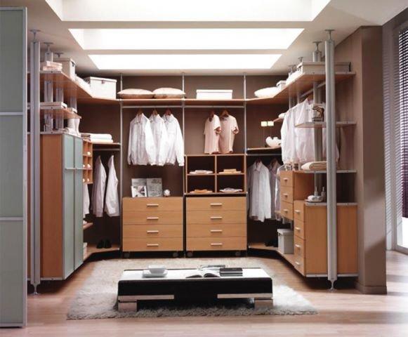 column-closet-system8