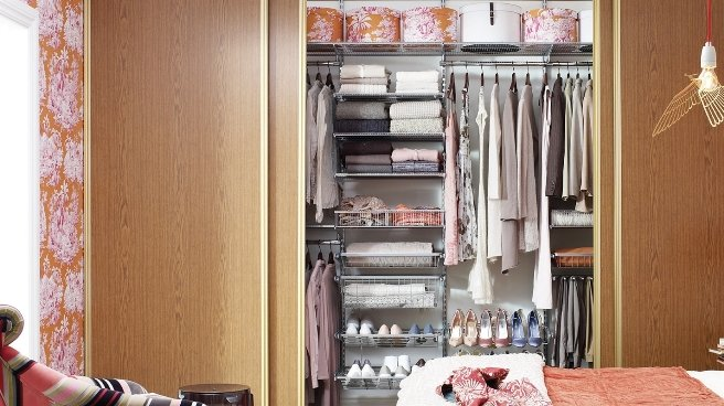 sweden-closet2