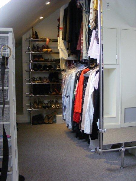 sweden-closet3
