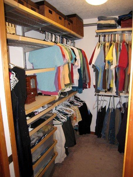 sweden-closet4