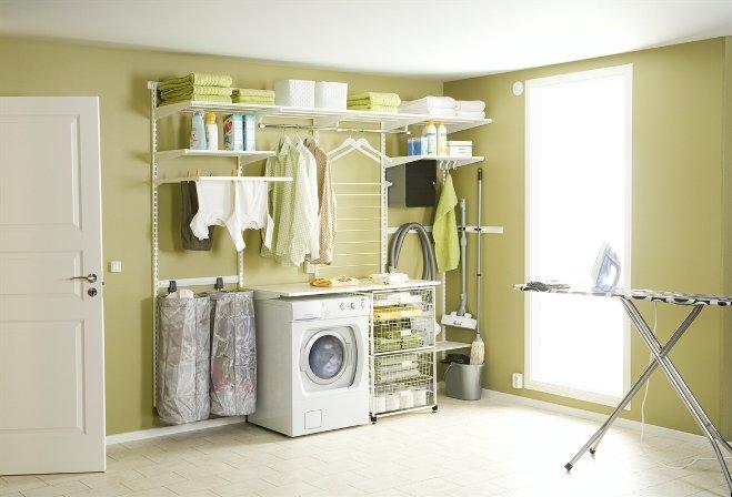 sweden-closet6