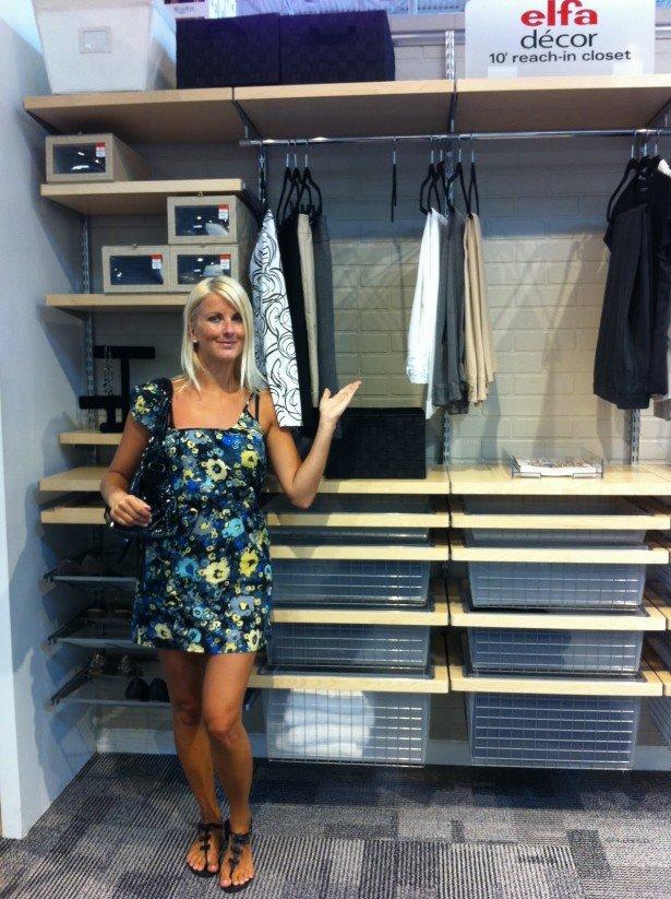 sweden-closet7