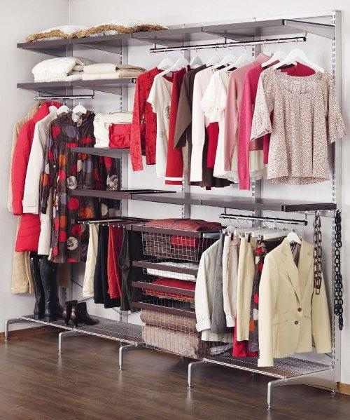 sweden-closet9