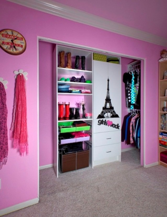 teenage-walk-in-closet7
