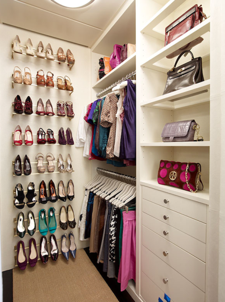 teenage-walk-in-closet8