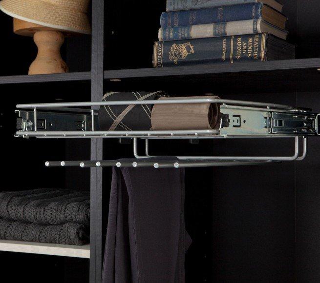 tie-storage2